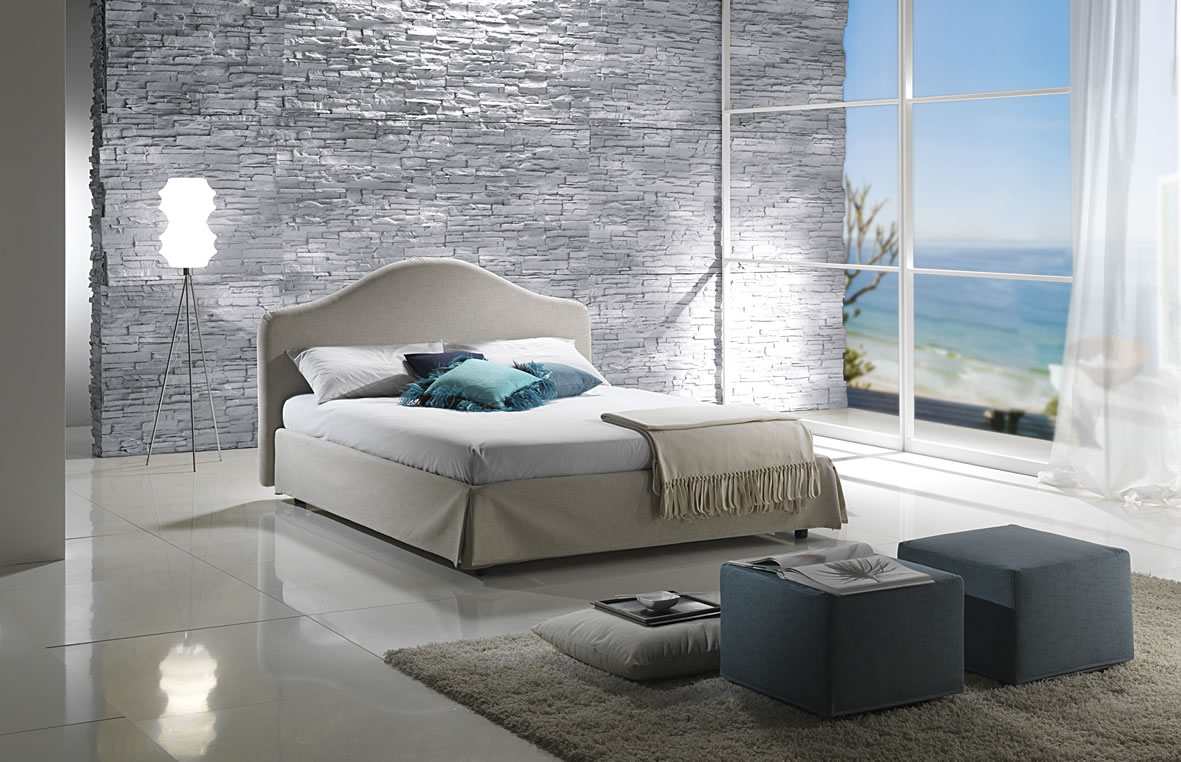 Excellent Modern Bedroom Color Ideas 1181 x 762 · 165 kB · jpeg