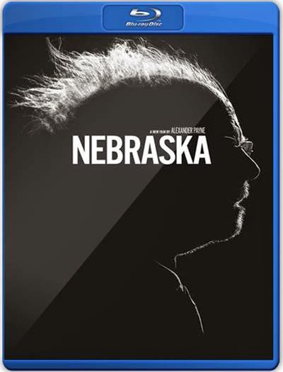 DQ5T2Sp Nebraska Torrent   BluRay Rip 720p Dual Audio (2014)