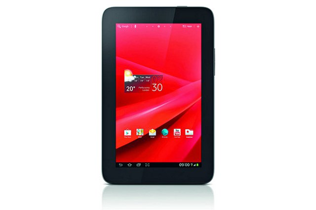 user manual pdf vodafone smart tab ii 7 tablet manual guide pdf rh user manual downloading blogspot com Vodafone Smart Tab III vodafone smart tab 3g user manual
