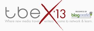 http://tbexcon.com/canada/registration/ TBEX