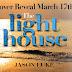 Cover Reveal - The Light House by Jason Luke