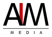 AIM Media