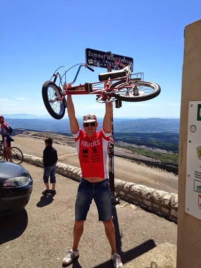 http://4.bp.blogspot.com/-TUC4mwWrogQ/U20GoKsn30I/AAAAAAAAAY4/F39O-Mj07bA/s1600/Ventoux+Summit.jpg