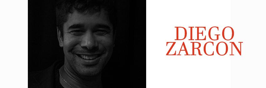 Diego Zarcón