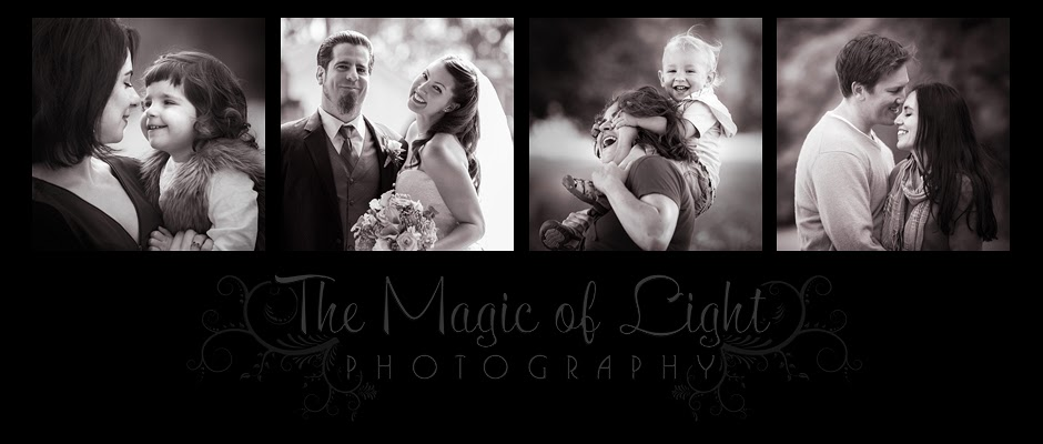 Half Moon Bay Wedding Photographer Family Photographer San Francisco Bay Area