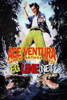 فيلم Ace Ventura 2