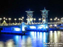 ست الدنيا كلها :)