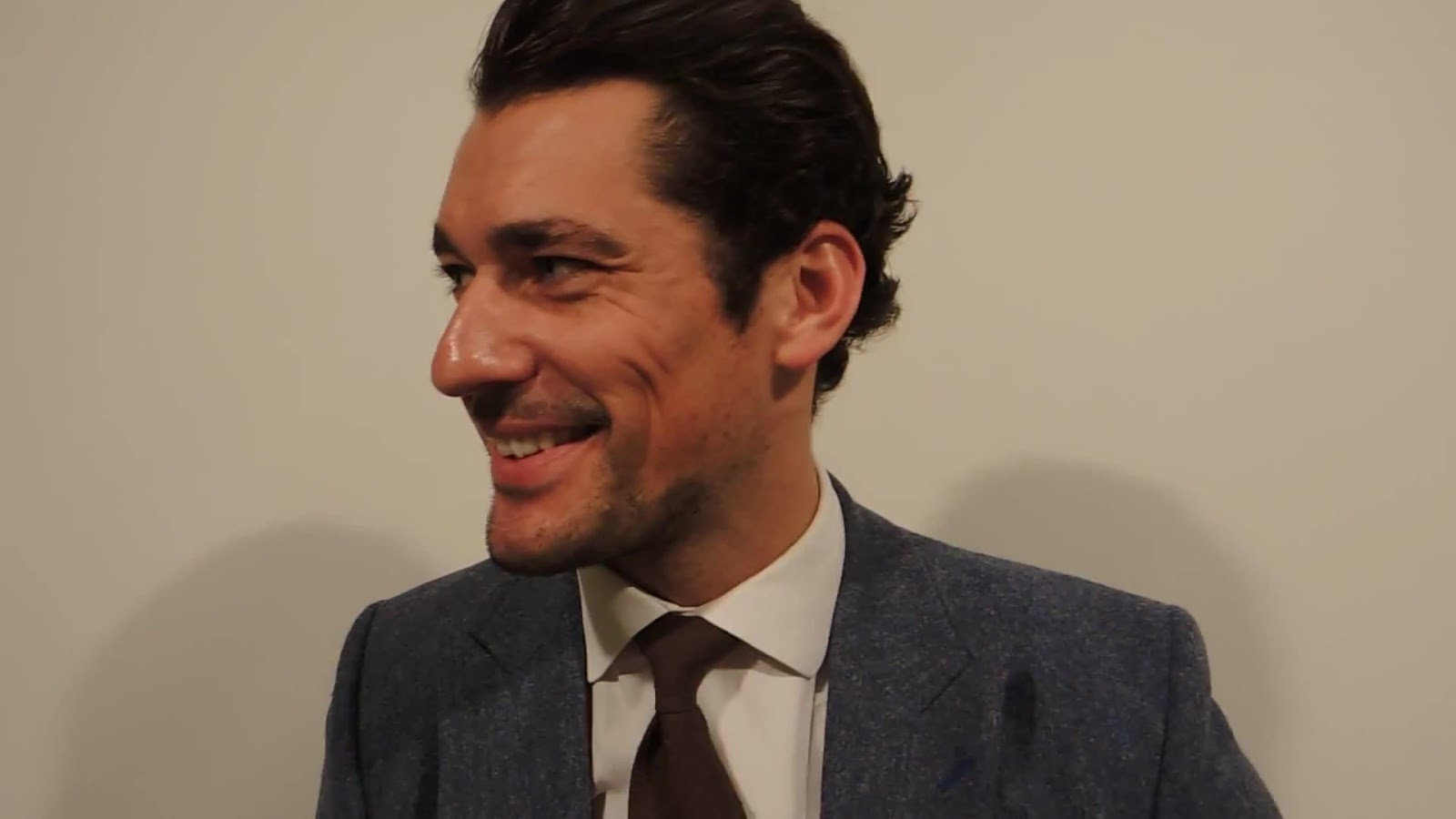 [Image: David+Gandy+Interview+-+What+it+Takes+to...el+367.jpg]