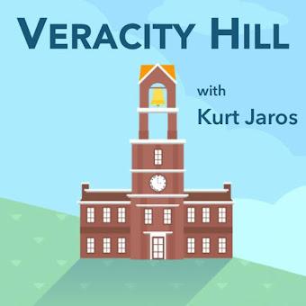 Veracity Hill