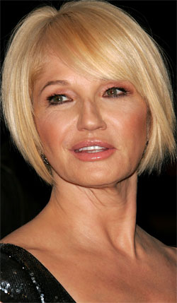 short-bob-haircut.jpg (250×429)