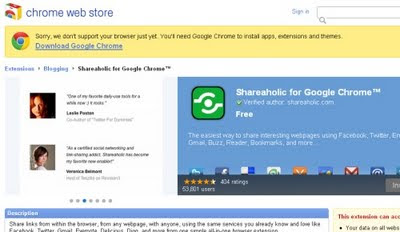 Shareholic for Googlhttp://www.blogger.com/img/blank.gife Chrome