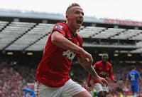 Pemain Baru Manchester United