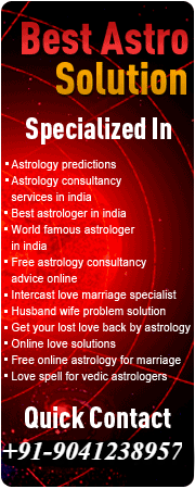 vashikaran guru astro