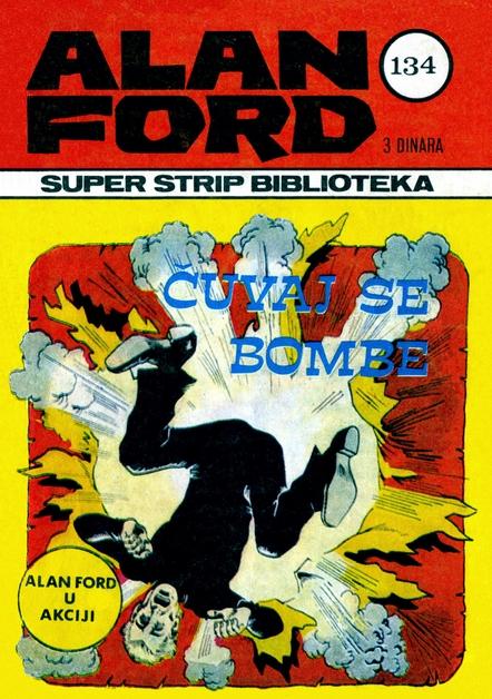 Alan Ford - Online Stripovi Cuvaj_se_bombe