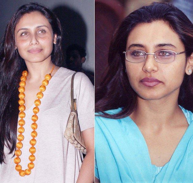 and without makeup kareena kapoor with and without makeup katrina kaifKajol No Makeup
