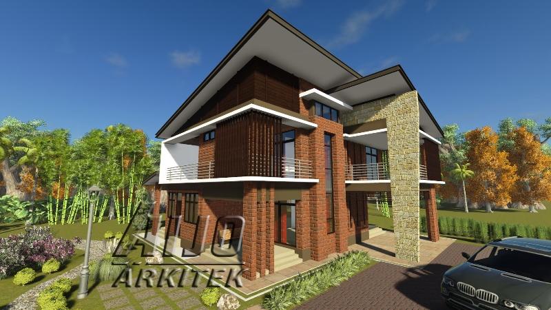 Home Arkitek Design