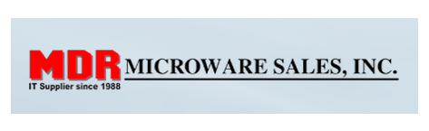 Davao Jobs: 2 Sales Associate/ Marketing Assistant for MDR Microware Sales Inc.