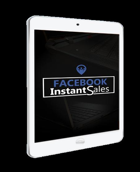 FB Instant Sales