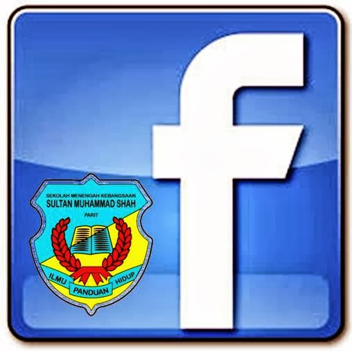 Facebook SMKSMS