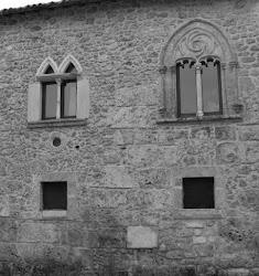 Casa di San Tommaso (dopo il restauro)