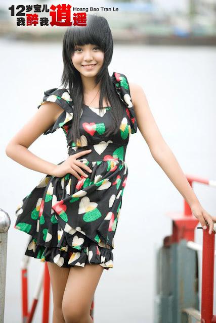 http://4.bp.blogspot.com/-TUR7RQFlFxI/Tf8pDFkUr7I/AAAAAAAAAGs/gSUA11-Ya6Y/s640/Hoang+Bao+Tran+Le+Yan+Zhao+is+not+me+who.jpg