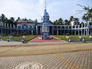 Marthoma+church+Kodungalore.jpg