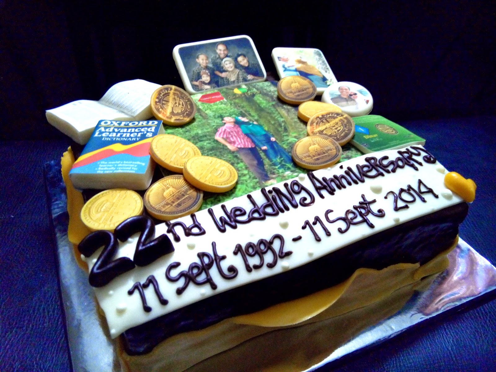 CAKE MALANG, TART MALANG, EDIBLE IMAGE MALANG, 3D CAKE MALANG