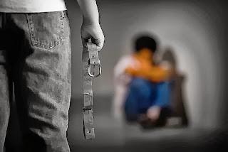 lapsen käytöshäiriöt oireet Paimio