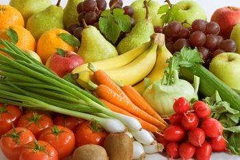 Permalink to Health Benefits of Antioxidants