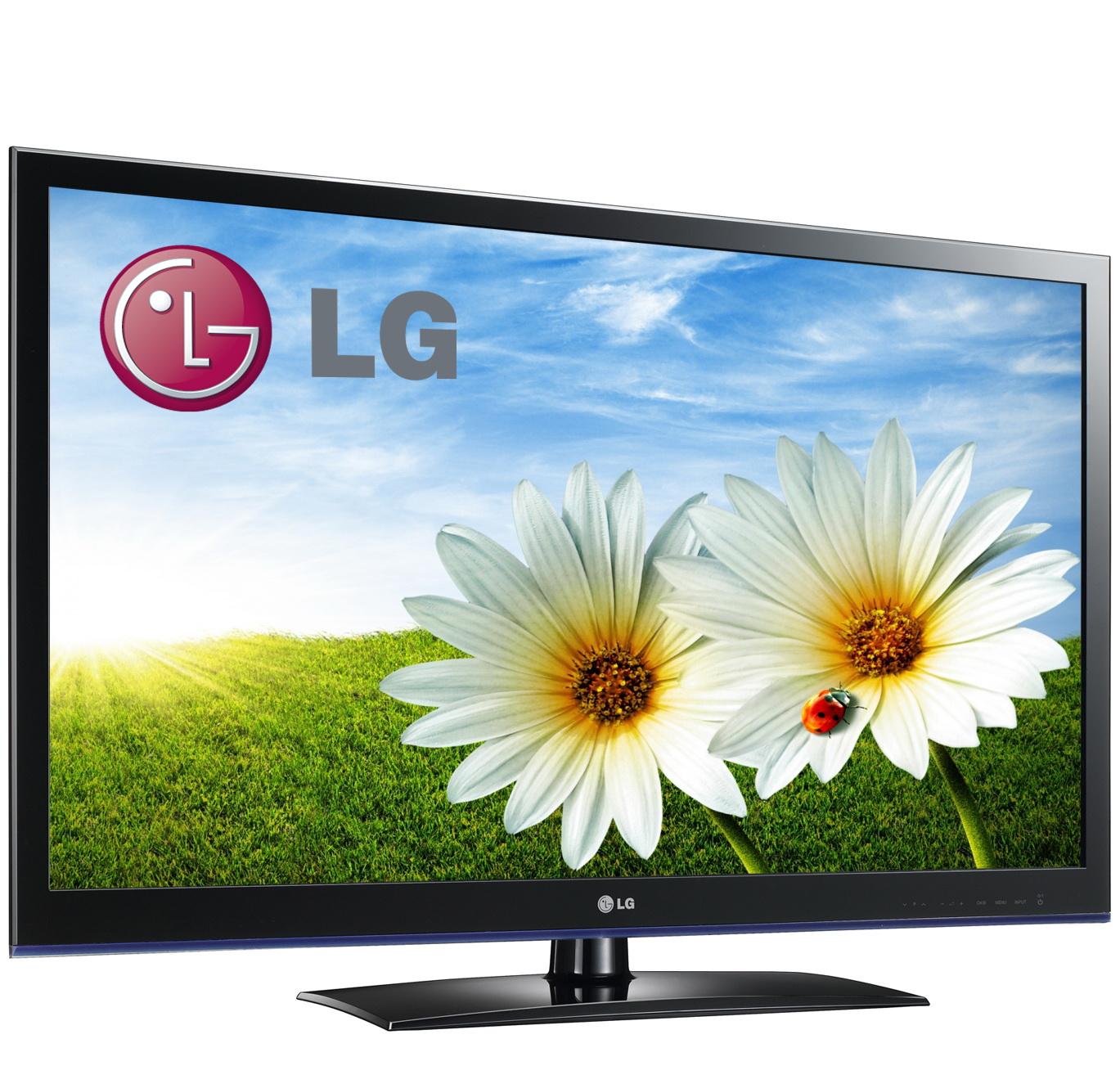 Harga Tv Lg Itb2cstore