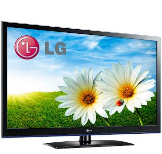 harga LEDTV LG 26LV2130