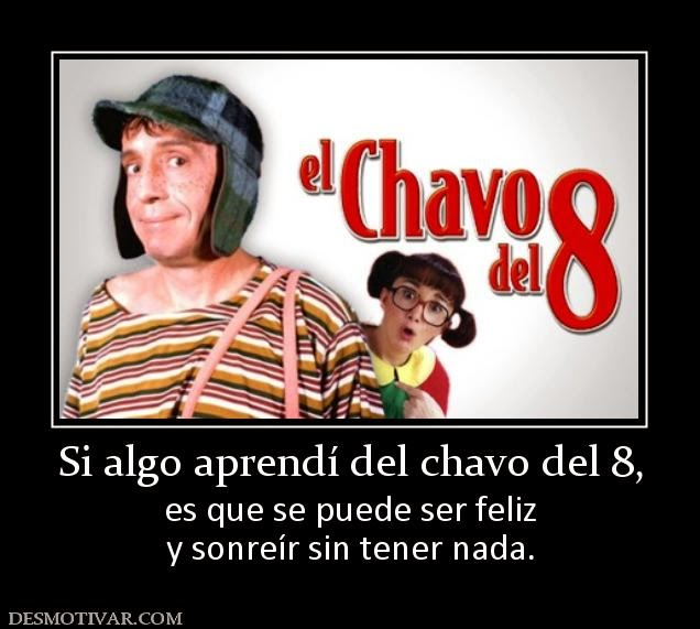 CHAVO.jpg