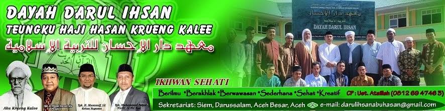 Darul Ihsan