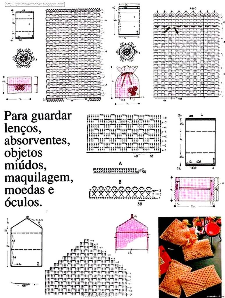 Как правильно делать онигири в домашних условиях 96