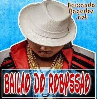 Bailão do Robyssão Ao Vivo em Crisópolis-Ba 18-01-14,baixar músicas grátis,baixar cd completo,baixaki músicas grátis,música nova de bailão do robyssão,bailão do robyssão ao vivo,cd novo de bailão do robyssão,baixar cd de bailão do robyssão 2014,bailão do robyssão,ouvir bailão do robyssão,ouvir pagode,bailão do robyssão músicas,os melhores pagodes,baixar cd completo de bailão do robyssão,baixar bailão do robyssão grátis,baixar bailão do robyssão,baixar pagode atual,bailão do robyssão 2014,baixar cd de bailão do robyssão,bailão do robyssão cd,baixar musicas de bailão do robyssão,bailão do robyssão baixar músicas