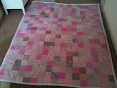 Patchwork quilts i make and sell