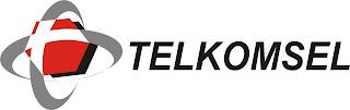 Account Management Telkomsel