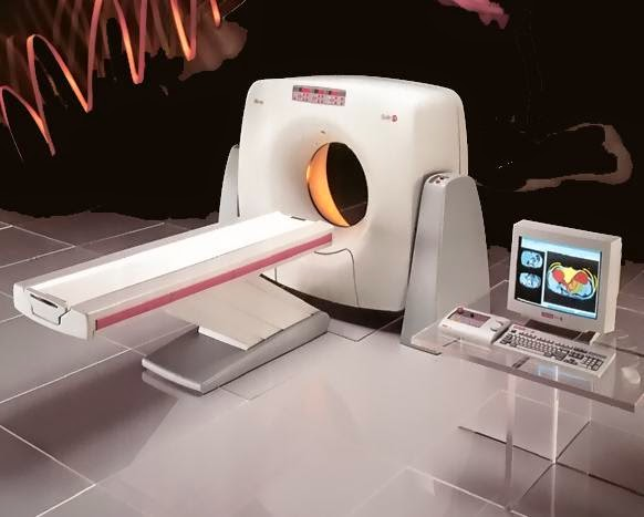 alat kedokteran,radiologi,sinar x,konsep fisika kedokteran
