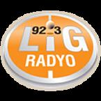 Lig Radyo dinle (Spor)