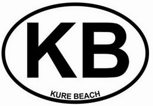 KB Sticker $4