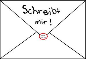 die.molli@web.de