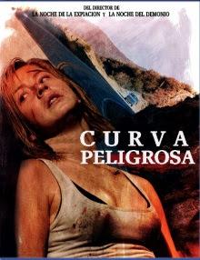 Curva Peligrosa en Español Latino