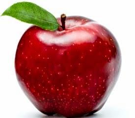 Masker apel