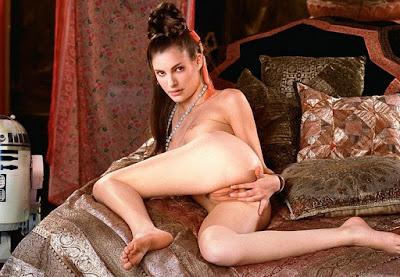 http://4.bp.blogspot.com/-TUfqFaHhXfg/TwU2kvZYKpI/AAAAAAAAHlQ/jg3yXiIAyQI/s400/natalie_portman.jpg