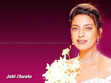 Juhi Chawla  wallpapers