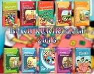 Download Buku BSE Kurikulum 2013 Lengkap