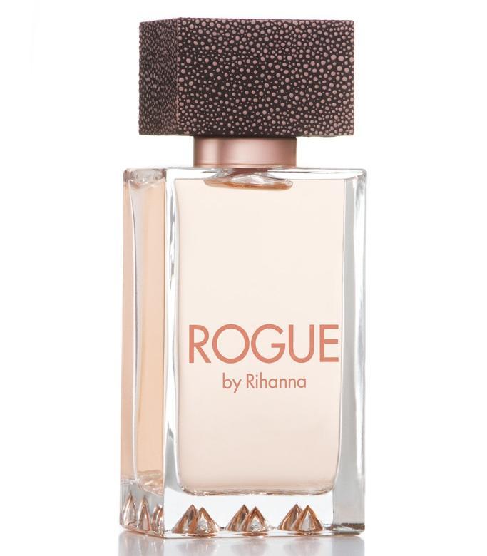 smartologie rihanna rogue new fragrance for women
