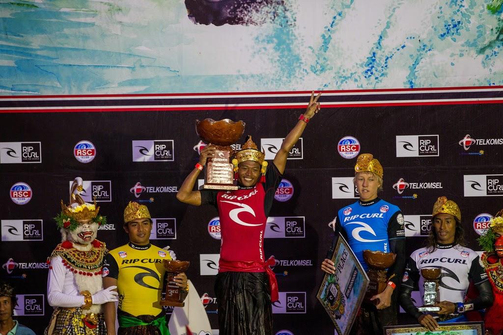 Rip Curl Cup Padang Padang 2014+(4)