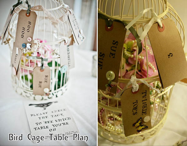Estremamente DIY} Tableau de mariage fai da te | Wedding Wonderland TM48