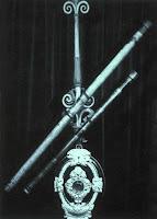 gambaran teleskop galileogalilei